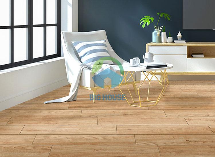 gạch giả gỗ mikado 13