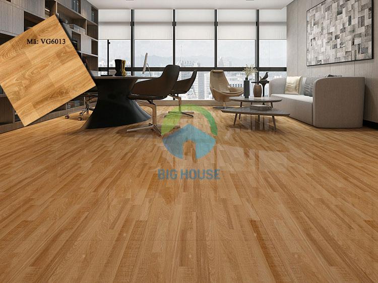 gạch giả gỗ mikado 4
