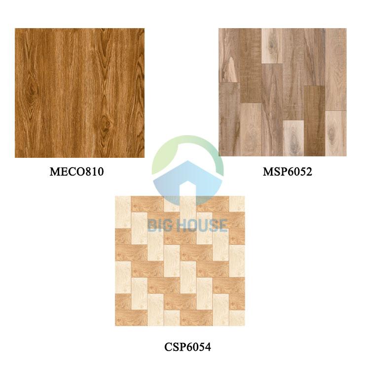 gạch giả gỗ mikado 8