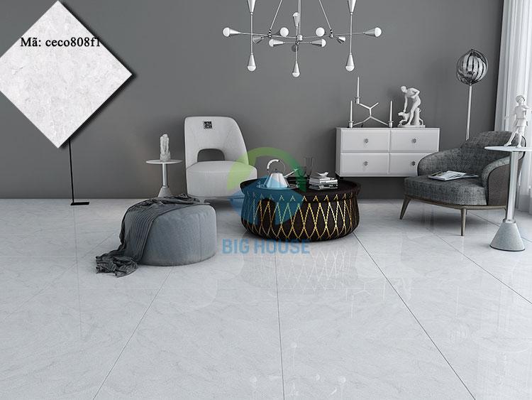 gạch granite mikado 1