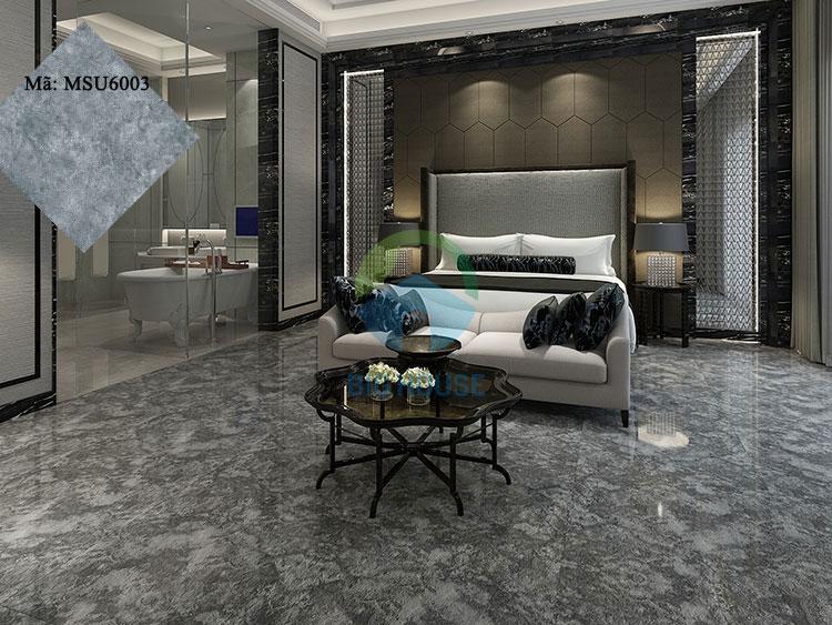 gạch granite mikado 4