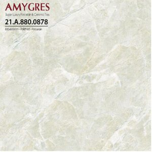 Gạch lát nền Á Mỹ 80x80 21.A.880.0878
