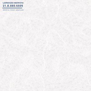 Gạch lát nền Á Mỹ 80x80 21.B.880.6509