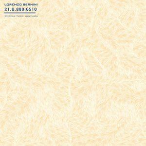 Gạch lát nền Á Mỹ 80x80 21.B.880.6510