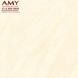 Gạch lát nền Á Mỹ 80x80 21.E.880.9850