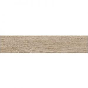 Gạch lát nền Bạch Mã 15x75 H75006