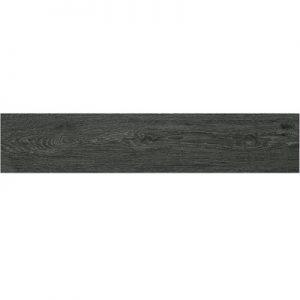Gạch lát nền Bạch Mã 15x75 H75008