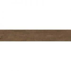 Gạch lát nền Bạch Mã 15x90 H95002