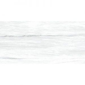 Gạch lát nền Bạch Mã 30x60 HQ63004P