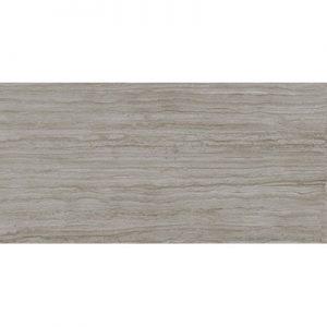 Gạch lát nền Bạch Mã 30x60 HQ63005P
