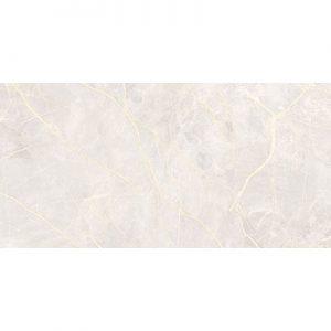 Gạch lát nền Bạch Mã 30x60 HQ63009P