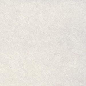 Gạch lát nền Bạch Mã 60x60 DR60000