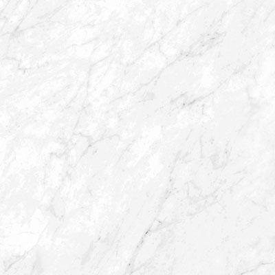 Gạch lát nền Bạch Mã 30x60 H60002P