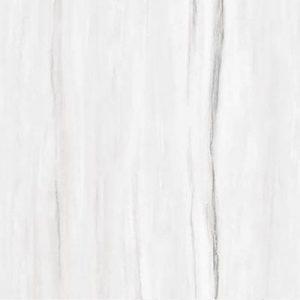Gạch lát nền Bạch Mã 60x60 H60004P
