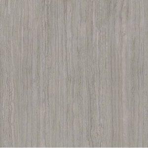 Gạch lát nền Bạch Mã 60x60 H60005P