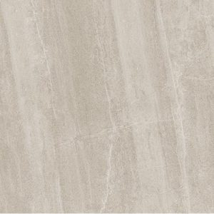 Gạch lát nền Bạch Mã 60x60 H60008P