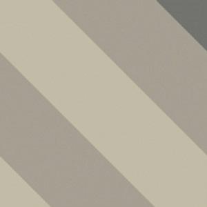 Gạch lát nền Đồng Tâm 20×20 QUARTER-GB0651Q-BT2-DU2-BT6