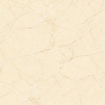 gach-lat-nen-granite-60x60-6060haivan003-fp