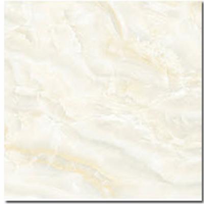 gach-lat-nen-granite-60x60-6060haivan005