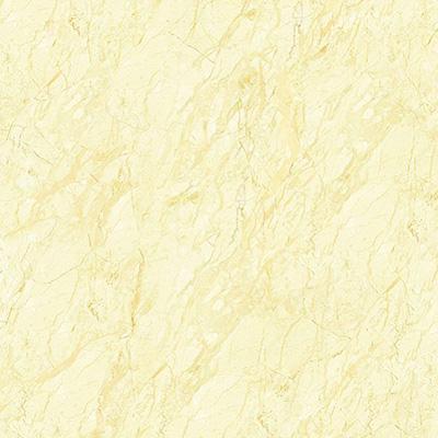 gach-lat-nen-tasa-60x60-6165