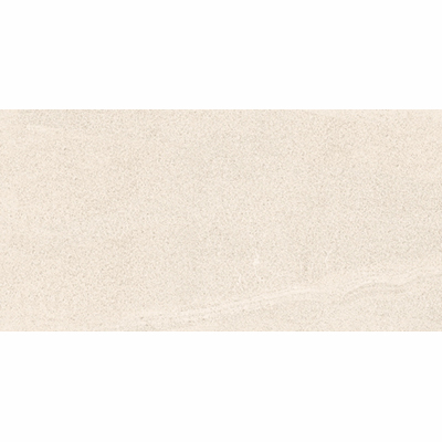 gach-op-lat-21.E.480.9454