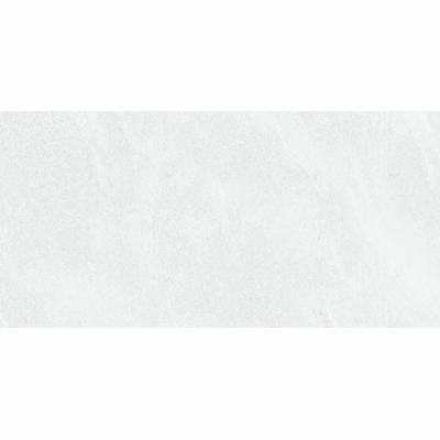 gach-op-lat-21.E.480.9457