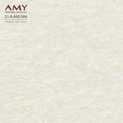 gach-op-lat-amy-60x60-21-a-660-566