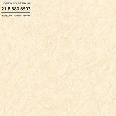 gach-op-lat-amy-80x80-21-b-880-6503