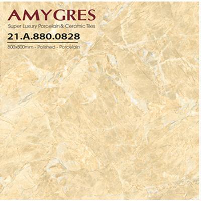 gach-op-lat-amy-80x80-21.B.880.0828