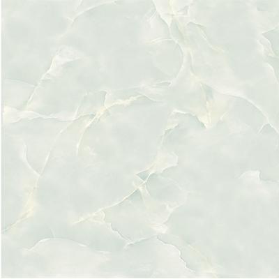 gach-op-lat-amy-80x80-21.B.880.6502