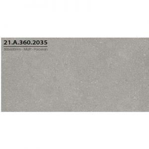 Gạch ốp tường Á Mỹ 30x60 21.A.360.2035