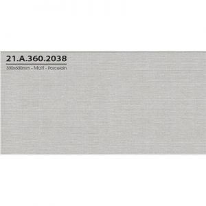 Gạch ốp tường Á Mỹ 30x60 21.A.360.2038
