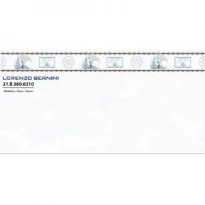 Gạch ốp tường Á Mỹ 30x60 21.B.360.6210