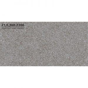 Gạch ốp tường Á Mỹ 30x60 21.E.360.2366