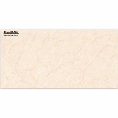 gach-op-tuong-amy-40x80-21.a.480.776