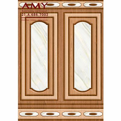gach-op-tuong-amy-60x86-21.A.686.7002