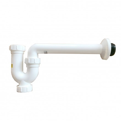 ong-thoat-lavabo-inax-a-325pl