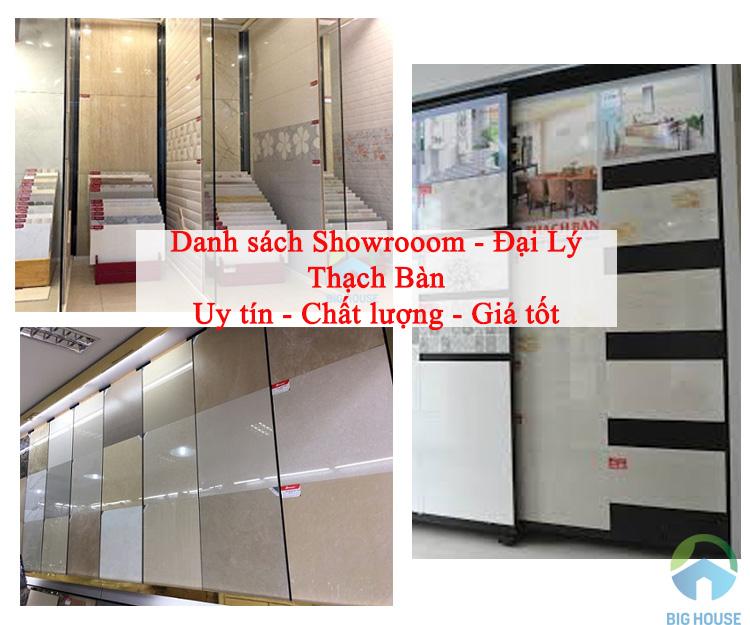 showroom gạch thạch bàn 5
