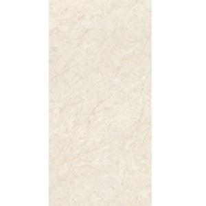 Gạch lát nền Đồng Tâm 40x80 4080FANSIPAN007-H+