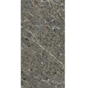 Gạch lát nền Đồng Tâm 40x80 4080TAYSON002-FP