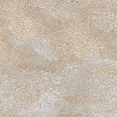 gach-lat-nen-granite-viglacera-80x80-eco-805