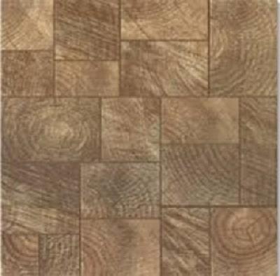 gach-lat-nen-taicera-25x25-g25032
