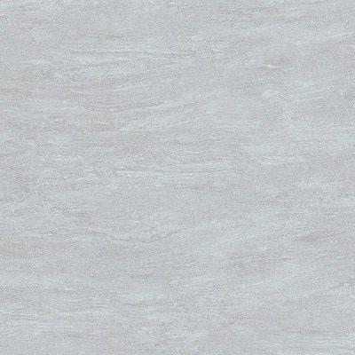 gach-lat-nen-taicera-40x40-f48903
