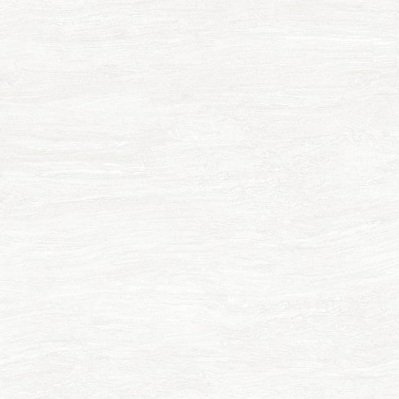 gach-lat-nen-taicera-40x40-f48905