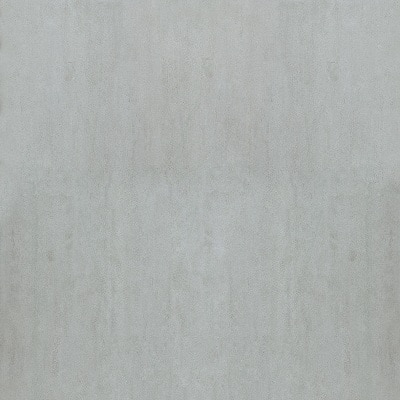 gach-lat-nen-taicera-40x40-g48937