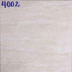 Gạch lát nền Tasa 40x40 4002