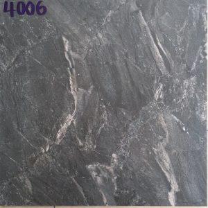 Gạch lát nền Tasa 40x40 4006