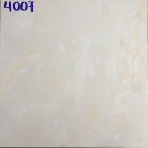 Gạch lát nền Tasa 40x40 4007