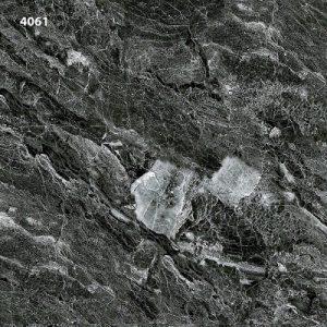 Gạch lát nền Tasa 40x40 4061