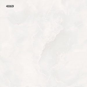 Gạch lát nền Tasa 40x40 4069